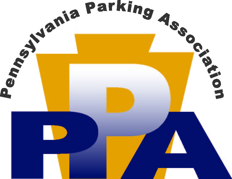 2017 pennsylvania parking association ppa spring for Pa fish for free days 2017