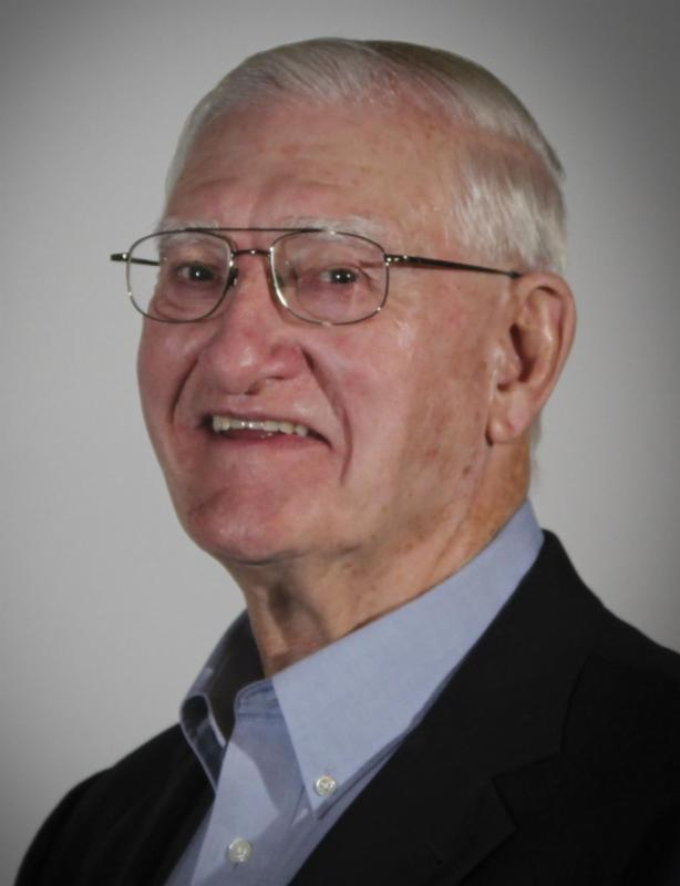 Carleton Smith