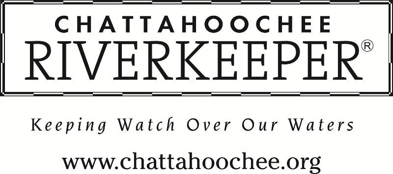 CRK Logo