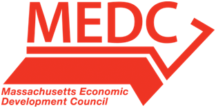 medc logo red