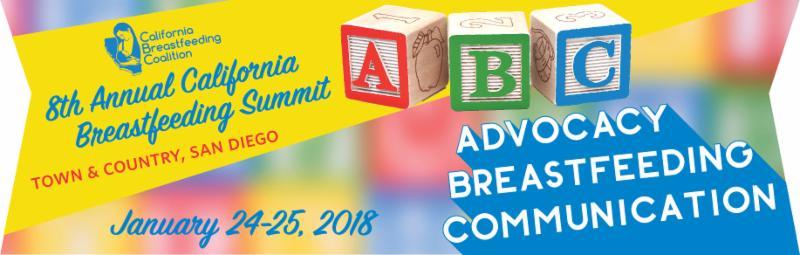 2018 summit header