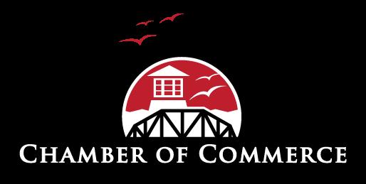 Bville Chamber Logo