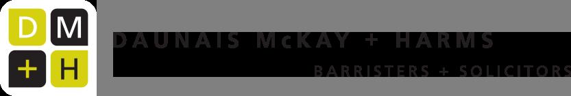 Daunais McKay - Logo.png