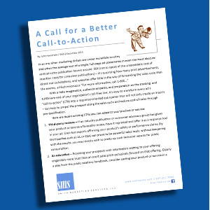 Download %22Call to Action%22 white paper
