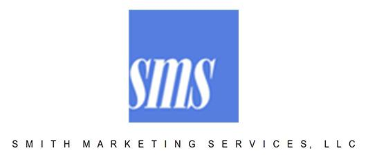 Go to Smith Marketing Services, LLC website