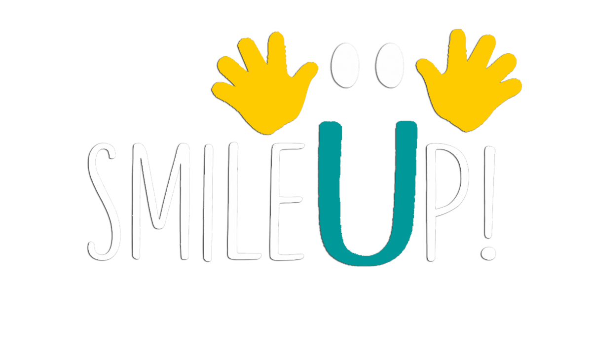 SMILEUP LOGO white with color NO WORDS.png