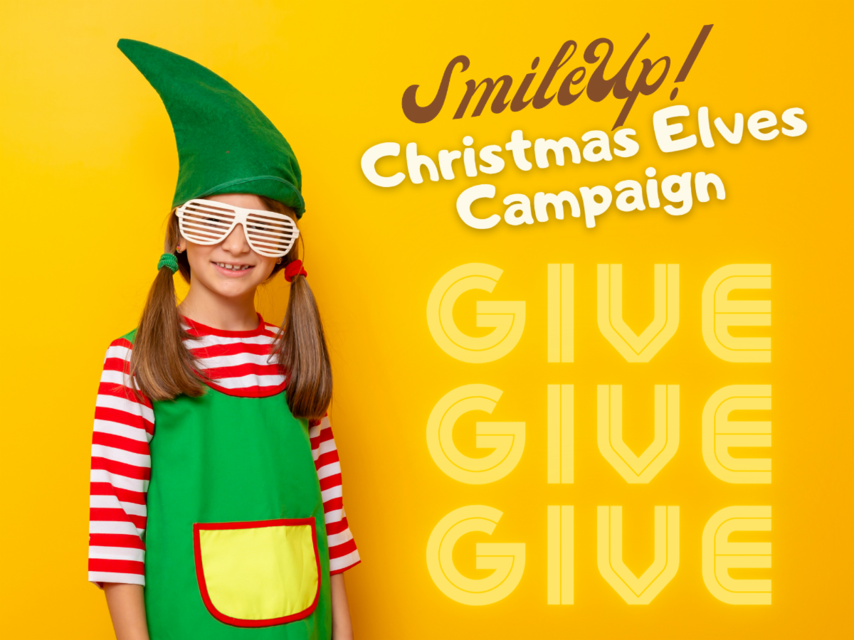 2020 Christmas Elves Campaign _3_.png