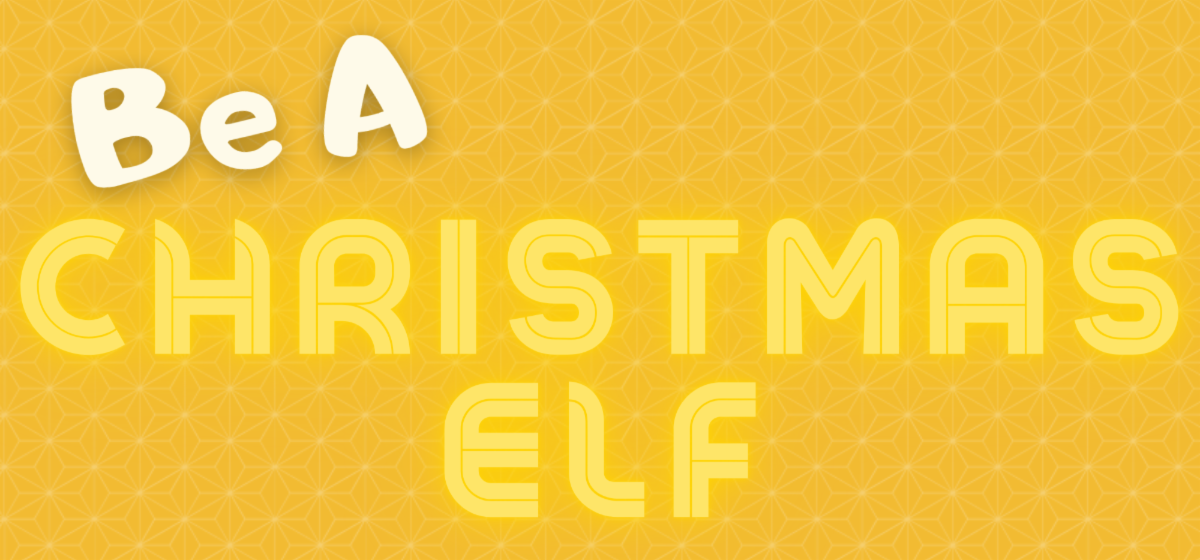 Be A CHRISTMAS ELF.png
