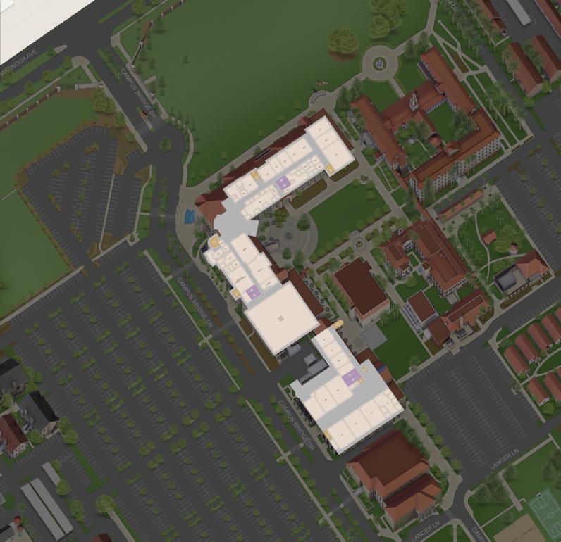 ccd0dcd1-a6bb-442b-8279-81442c91ce55 Ucr Campus Map Pdf on ucr campus map beta, ucr community map pdf, ucr bannockburn, ucr campus map printable, ucr riverside campus map, ucr interactive map, ucr campus map 2014, ucr campus map bachelor hall, ucr pentland hills map, ucr hub, ucr parking, ucr bookstore map,