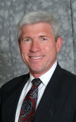 Dennis Bordyn