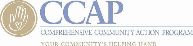 CCAP Logo New