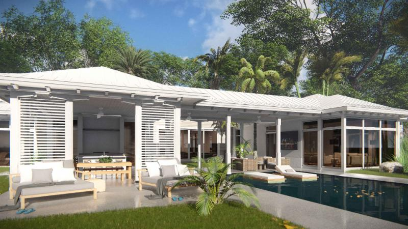 residence realty miami