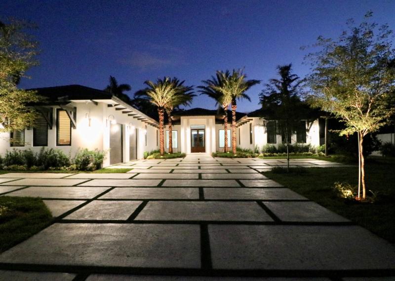 miami real estate homes new homes miami  residence realty miami  miami home