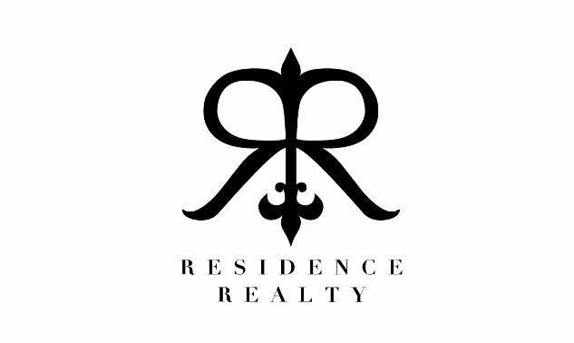 residence realty