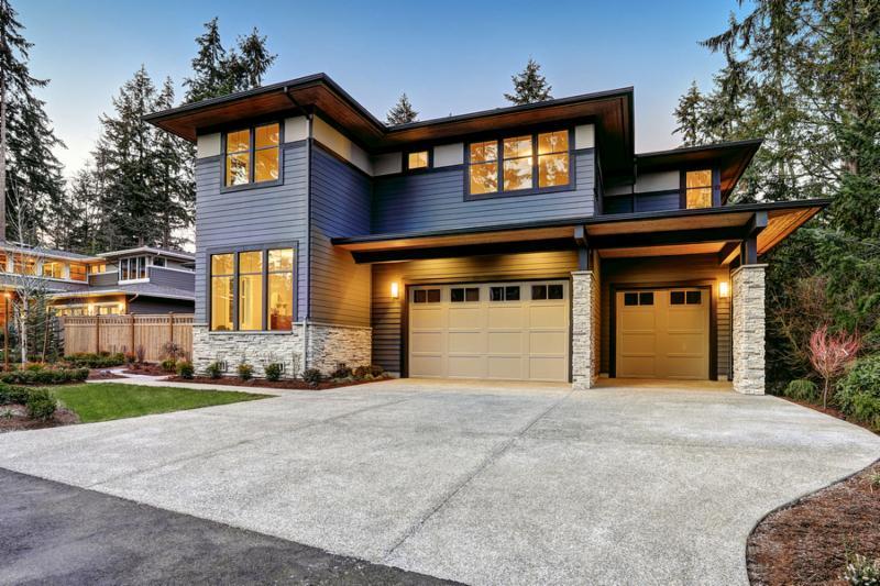 miami real estate homes for sale miami real estate blog miami homes