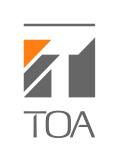 Vertical Logo