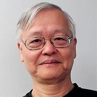 Ming-Wa Wang