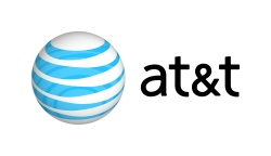 AT&T horz