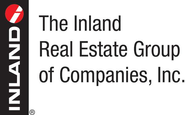 Inland Group Logo