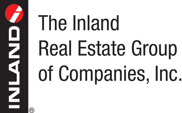 Inland Group Logo