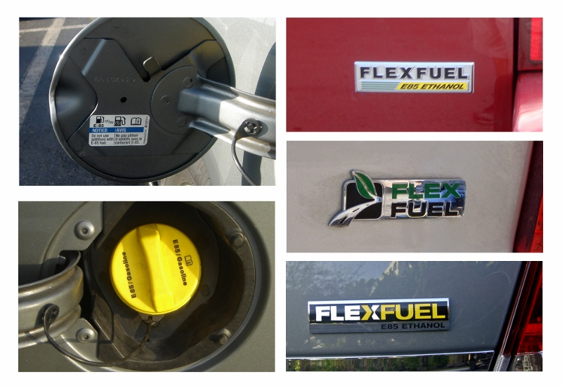 Is Flex Fuel Worth It?