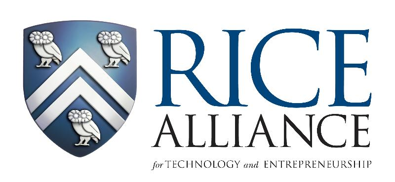 Rice Alliance Single FT50