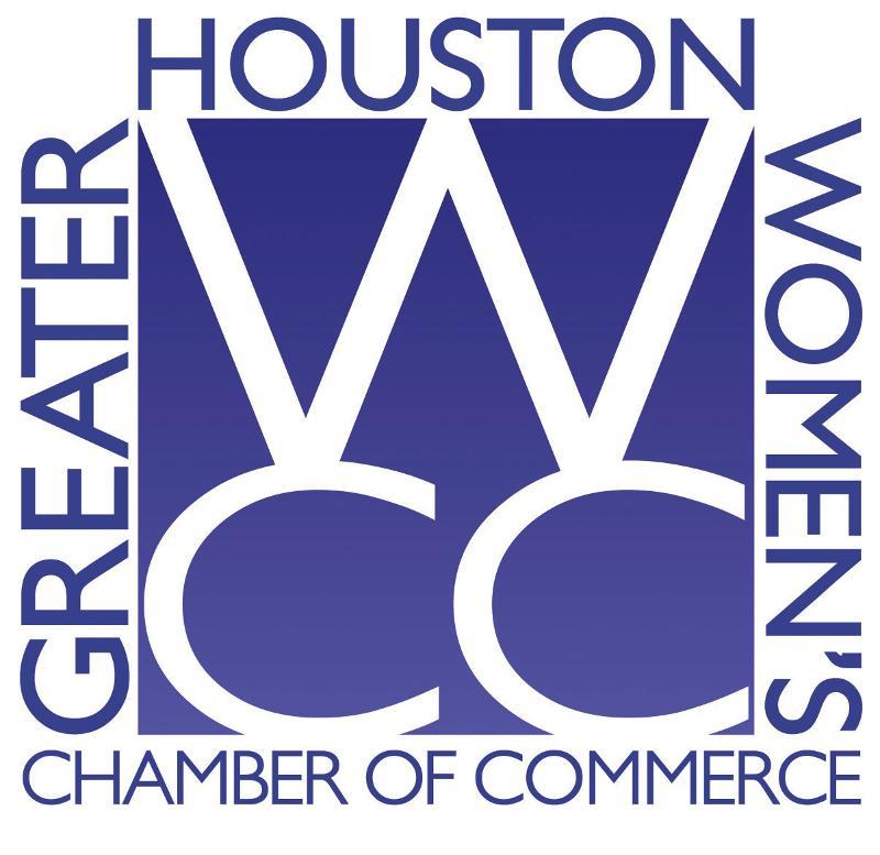 GHWCC Logo