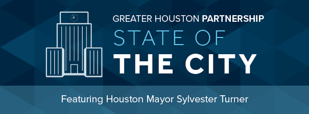 Mark Your Calendars! Upcoming May Houston Events | The CPA Desk