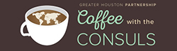 Coffee with the Consuls logo