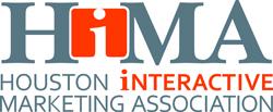 HiMA Logo small