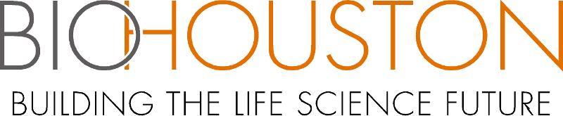 BioHouston Logo