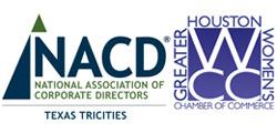 NACD GHWCC logos