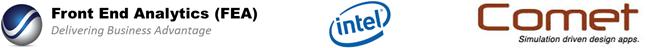 Event Header Intel
