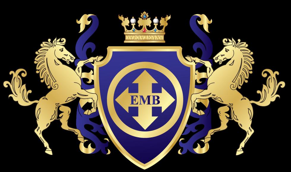 EMB_LLC2.png