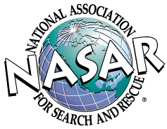 National Association for Search and Rescue