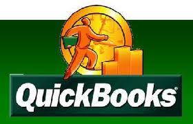 quickbooks 2