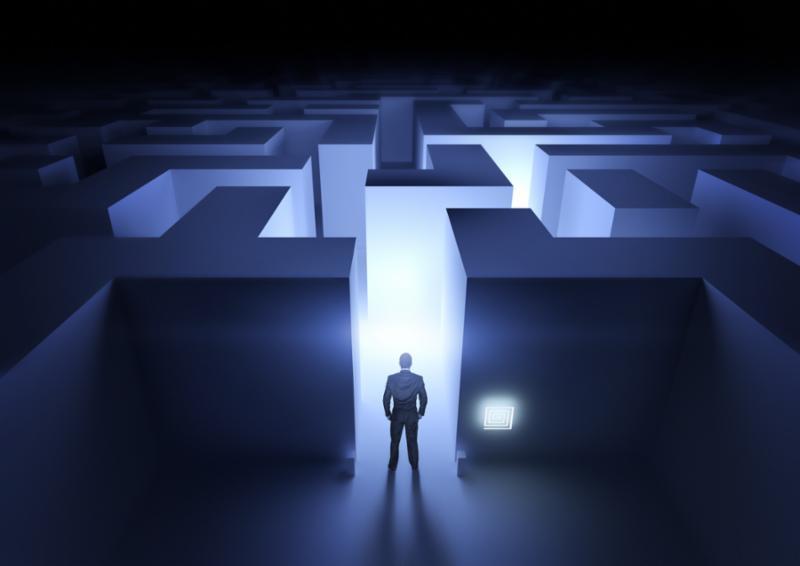 business_maze_challenge.jpg