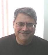 Jim Lavorato