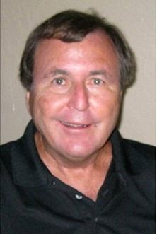 Kirk H.