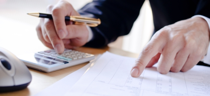 accounting-invoice