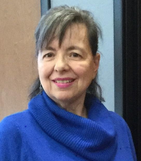 Giselle Aguiar