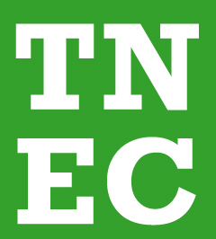 The Tennessee Environmental Conference