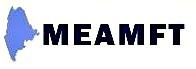 MEAMFT 2 sky blue logo