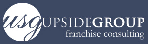 Upside Group Franchise Consulting