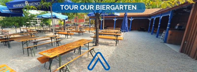 Biergarten_Tour