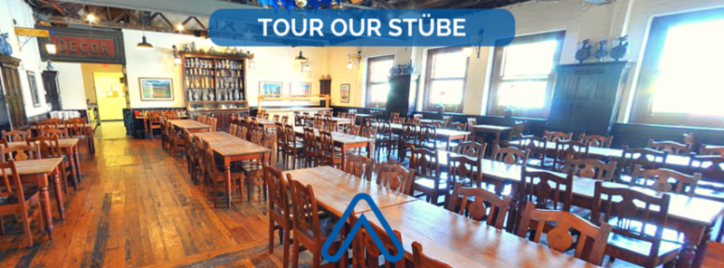 Stube_Tour