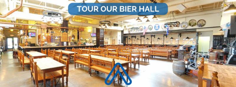 BierHall_Tour