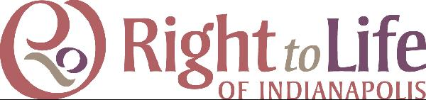 Right to Life of Indianapolis