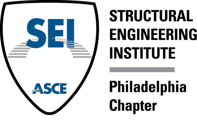 SEI logo for Phila