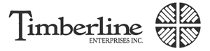 Timberline Enterprises